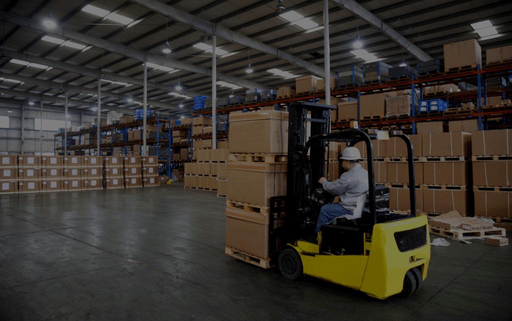 TSS Sensitive freight warehouse service 1024x642 1